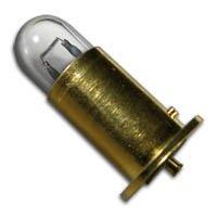 Bulbtronics 0083409