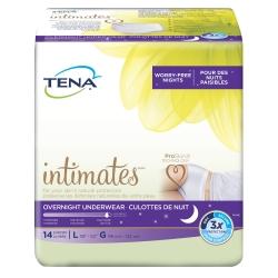 TENA® Absorbent Underwear