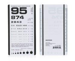 McKesson Brand 63-3053