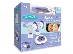 Lansinoh Lab 04467753050
