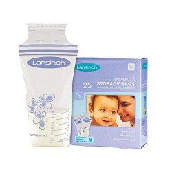 Lansinoh Lab 04467720420