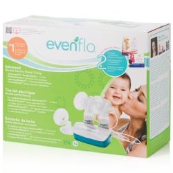 Evenflo 5161112
