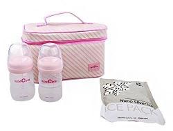 Mother's Milk Inc MM011565