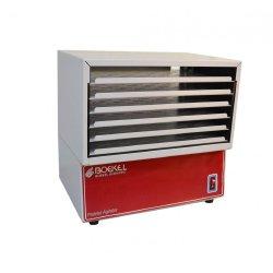 Boekel Industries 301200