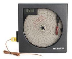 Dickinson Company KT6P5