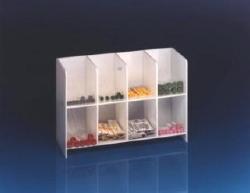 Mitchell Plastics ML-5000
