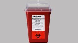 OakRidge Products 0310-1500