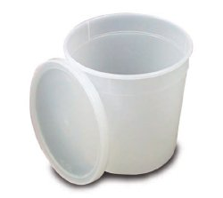OakRidge Products 0432-1100