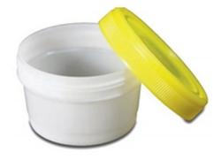 OakRidge Products 0627-1600