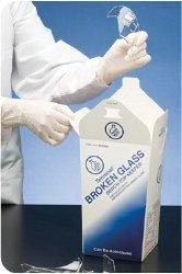 Whitney Medical Solutions *Desert Med* BH2004