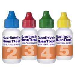 Quantimetrix 3410-02
