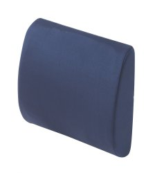 drive™ Lumbar Support Cushion
