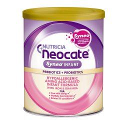 Nutricia North America 127049
