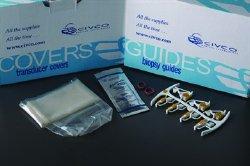 Civco Medical Instruments 610-1019