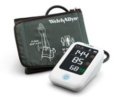 Welch Allyn Home™ Blood Pressure Monitor