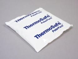Therapak Corporation 56407