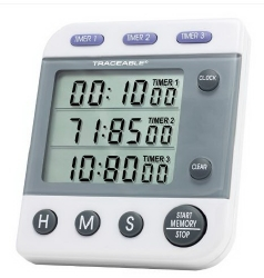 Control 3 Holdings LLC 5008