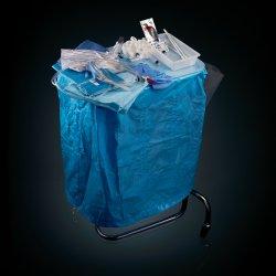 OBP Medical C040100