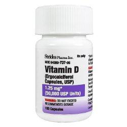 Strides Pharma 64380073706