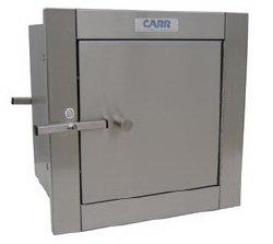 Carr Corporation SPT12127