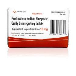 Prasco Laboratories 66993084462