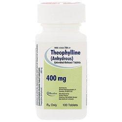 Rhodes Pharmaceuticals 42858070101
