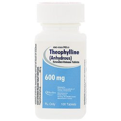 Rhodes Pharmaceuticals 42858070201