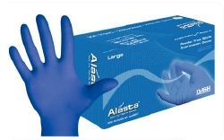 Dash Medical Gloves ALS200S