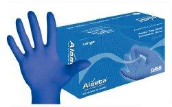 Dash Medical Gloves ALS200S