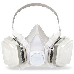 uline surgical mask
