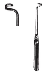 BR Surgical BR26-13524