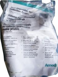 Ameda Inc 17115