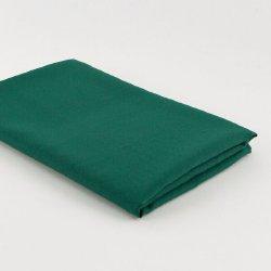 Standard Textile 53523857
