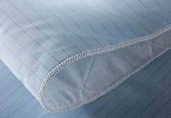 Standard Textile 59750900