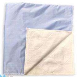 Lew Jan Textile M11-3535Q-1B