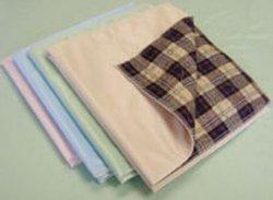 Lew Jan Textile M02-3535Q-1G