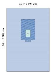 Invenio Healthcare I80-09137G-S