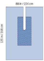 Invenio Healthcare I80-09166G-S