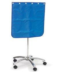 Cone Instruments 5086162