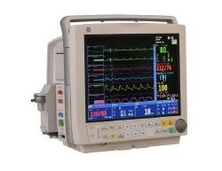 GE Healthcare 2060600-005-507535