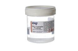 Ek Industries Inc 24499-100X90ML