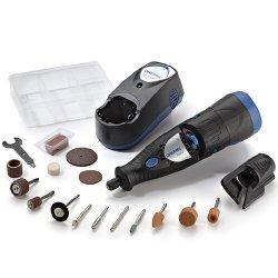 Robert Bosch Tool Corporation/Dremel 7700-1/15