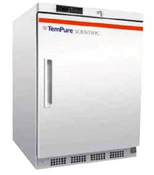 Tempure Scientific LLC UCF-4-S-HC-ADA