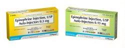 Mylan Pharmaceuticals 49502010202