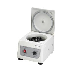 McKesson Fixed Speed Centrifuge
