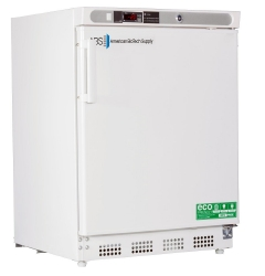 Horizon Scientific Inc ABT-HC-UCBI-0420A