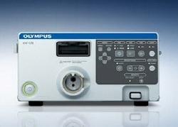 Olympus America Inc CV-170