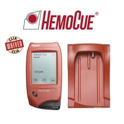 Hemocue HDMPPROMO