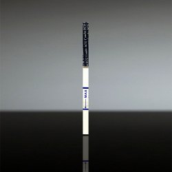 Alfa Scientific Designs Inc 02-2488