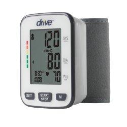 Drive Medical BP3200